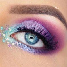 Eye Makeup Inspirations #23 – eye makeup