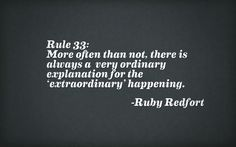 ruby redfort rule 33 Rule 33, Guard Your Heart, Harry Potter Quotes, Life Rules, Book Series, Wise Words, Me Quotes, Knowledge, Shit Happens