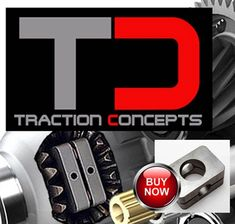 Opel Vauxhaull F series Limited Slip Diff Conversion Kit Toyota Scion Tc, First Car Insurance, Honda Crx, Porsche 924, First Time Driver, Suzuki Swift, Austin Healey, Limited Slip Differential, Vintage Trucks