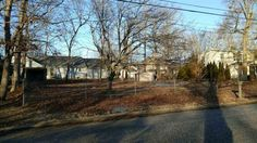 Beautiful 100 x 100 vacant building lot in nice quiet Rio Grande neighborhood close to shopping, dining and just minutes away from the Wildwood beaches and boardwalk.  Property previously had a home which suffered fire damage and has been removed.  There is a well on site that should be able to be used for a new home.  This lot also has natural gas available and a sewer lateral is run to the property.  Just get your building permits and you are ready to go!