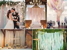 wedding backdrop wall - Google Search