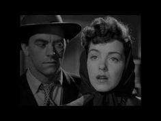 JOHN ALTON FILM NOIR COLLECTION (1947-1948) Trailer Compilation