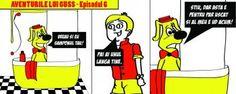 #funny #bancuri #poante #sampon