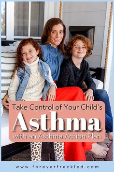 Preparation is key when it comes to controlling asthma. So having a care plan for your child's asthma is imperative, especially as kids are heading back to school and back to germs that can trigger asthma attacks. Keep in touch with your pediatrician to update them on any changes in your child's symptoms as a medication update may be in order. #parentingtips #motherhood #kidstreatment Health And Nutrition, Health Tips, Health Belief Model, Garlic Health Benefits, Health Literacy, Workout Diet Plan, Health Department, Care Plans, Baby Hacks