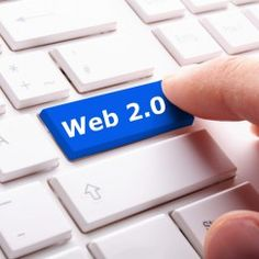 Using web 2.0 tools will help keep you and your students learning, organized and engaged. Take some time, explore some new sites and try out a few new places. Time well spent!
