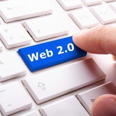 100 Web 2.0 Tools Every Teacher Should Know About / Jeff Dunn  | Edudemic | #readytoteach #readyforsocialmedia
