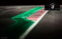 Intervención  de Raúl Molina en el Programa RAI Motor de Pedro Sánchez  #F1 #Formula1 #BrazilGP