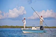 MAKO Boats : Inshore Boats : 2014 18 LTS Description