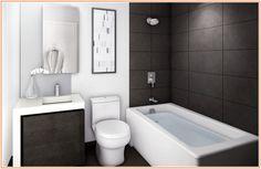 Beste afbeeldingen van sanitair moderniseren badkamer wc