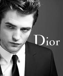 Image result for robert pattinson