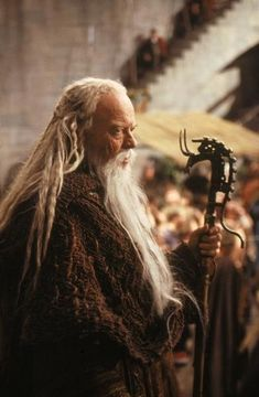 Merlin - the-mists-of-avalon