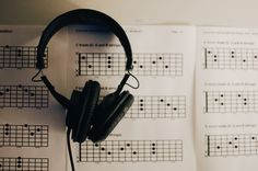 Music Law 101: What Rights Does A Copyright Owner Have?