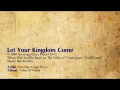 """Info and resources for this song: http://www.sovereigngracemusic.org/Songs/Jesus,_Thank_You/39 """"Jesus, Thank You"""" Featuring Brook Hills Music. Music and Word..."""
