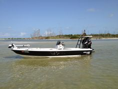 best flats boat to buy?????HELP - Page 3 - The Hull Truth - Boating and Fishing Forum