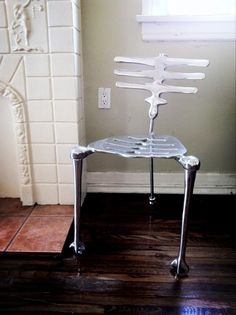 Michael Aram...awesome chair! & 82 best Michael Aram images on Pinterest | Dinnerware Dish sets and ...