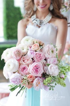 Alice In Love, A Gorgeous Wedding Shoot At Maclean House - Wedding Decor Toronto Rachel A. Clingen Wedding & Event Design