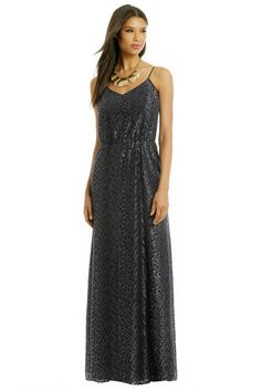 Andrea - this would be $45 after discount and mom and I both love it with a sparkly belt at the waist. YES!