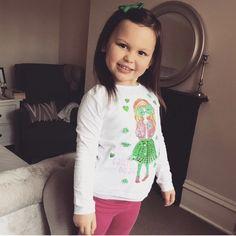 Saccone Jolys, Cute Little Girls, Beautiful Children, Christmas Sweaters, Graphic Sweatshirt, Sweatshirts, Fashion, Moda, Sweatshirt