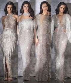 Evening dresses hollywood style party