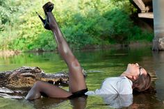 Study Of Hot Pantyhose Amateurs And 95
