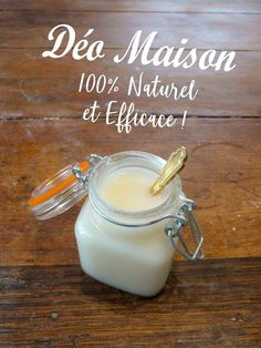 Déodorant maison naturel et efficace Natural and effective house deodorant The post Natural and effective house deodorant appeared first on Trending Hair styles. Beauty Care, Diy Beauty, Beauty Hacks, Deo Bio, Makeup Sale, Cheap Makeup, Homemade Deodorant, Best Foundation, Natural Cosmetics