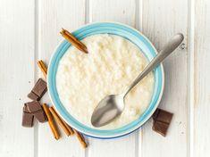 Egy finom Egyszerű tejberizs ebédre vagy vacsorára? Egyszerű tejberizs Receptek a Mindmegette.hu Recept gyűjteményében!
