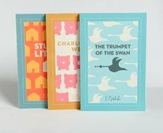 cute book design