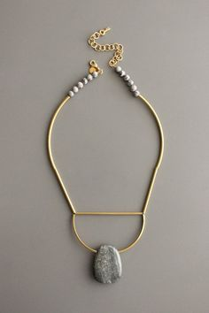 19 lava SOLID 925 Sterling Silver  Minimalist Necklace Chain length 16 17 22 Floating Necklaces Single Pearl Pyrite 21 24 in 18 20