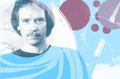 An introduction to John Carpenter in 10 records