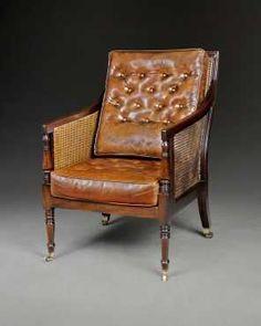 231 best regency furniture images regency furniture nerdy rh pinterest com