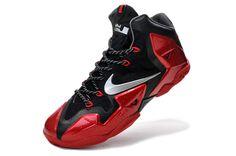 We Sell Cheap Lebron Shoes Like Cheap Lebron 11,Nike Lebron 10,Lebron Cheap 11 Plus Air Foamposite Pro,Nike Kobe Shoes,Cheap Nike Air Max 2013,Air Max 2014 Online http://www.lebroncheap11.com !