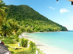 St Lucian by Rex Resorts, St Lucia, Book Now with Tropical Sky