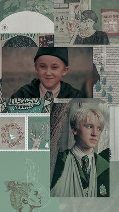 iphone lockscreen Draco Malfoy Rt if you save it Fav if you liked /Let Mundo Harry Potter, Harry Potter Draco Malfoy, Slytherin Harry Potter, Harry Potter Pictures, Harry Potter Tumblr, Harry Potter Anime, Harry Potter Art, Hermione Granger, Ravenclaw