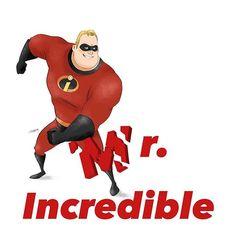 Princess Aurora, Find Picture, Rapunzel, Disney Pixar, Deadpool, Musicals, Romance, The Incredibles, Superhero