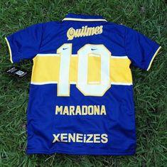 03ac22dc7ce57 13 mejores imágenes de Diego Armando Maradona