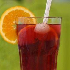 Homemade Ice Tea « Stephany's
