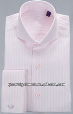 Mens orange striped open collar French shirt, View men orange striped f . Shirt Collar Styles, Collar Shirts, Collars, Cutaway Collar, Shops, Formal Shirts, Shirt Style, Men Dress, Men Sweater