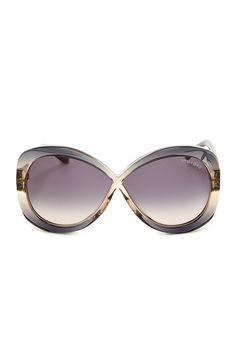 85ff406cf3 Sunglasses Cat Eye Sunglasses