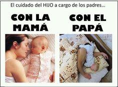 madres-padres.jpg 720×531 pixeles