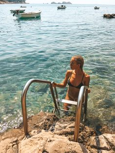 Have a superb vacationing practical experience with these pointers. Travel Tips Croatia. Visit Croatia, Croatia Travel, Thailand Travel, Italy Travel, Bangkok Thailand, Croatia Pictures, Rovinj Croatia, Dubrovnik, Vacation Deals