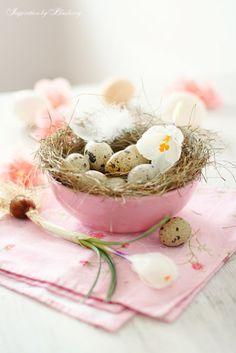 #Easter #Spring www.MadamPaloozaEmporium.com www.facebook.com/MadamPalooza