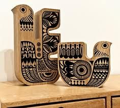 wooden soul birds http://www.sanna-annukka.com/shop/index.php?act=viewProd=45