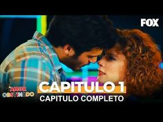Capítulos Completos - Amor Obstinado - YouTube Youtube, Love, Spanish, Music, Amor, You Complete Me, Older Siblings, Hate, Musik