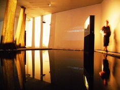 Nordic Pavilion, Venice Biennale 2013