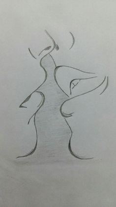 paar lippen zeichnen. Besuchen Sie meinen Youtube-... - #art #besuchen #lippen #meinen #Paar - #besuchen #lippen #meinen #YouTube #zeichnen - #new