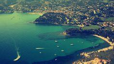 #CôtedAzur #LocationdeVilla #Villadeluxe #PrestigeVilla Aqui Villas Prestige : https://www.facebook.com/AquiVillasPrestige