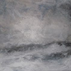 Buy original art via our online art gallery by UK/British Artists. A huge selection of modern art paintings for sale, as well as traditional artwork for sale through Art Discovered Online. All paintings comes with FREE UK delivery. Art Paintings For Sale, Modern Art Paintings, Traditional Artwork, Online Art Gallery, Mists, Amanda, Original Art, My Arts, Blue Prints