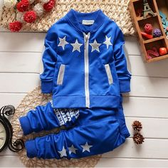 squarex  Baby Outfits SetToddler Kids Baby Boy Chinese Style Tang Suit T-Shirt Tops Shorts Outfits Set