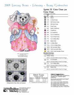 Gallery.ru / Photo # 11 - fabulous Bears - 777tatosha