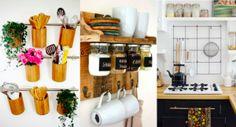 15+idées+de+rangements+muraux+pour+la+cuisine+à+bricoler+soi-même